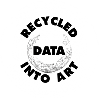 BK_Innovation Logo Negative